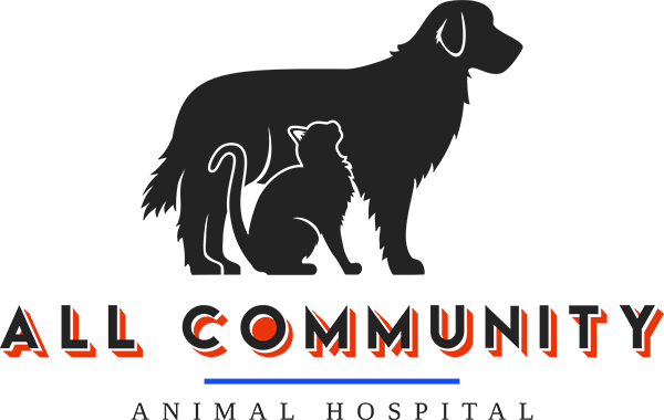 All Community Animal Hospital